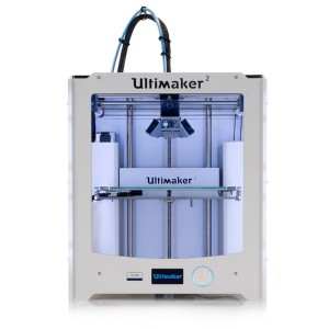 ultimaker2 image