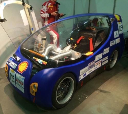 3D_car_NL