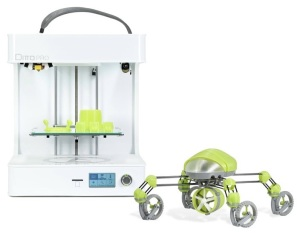 DittoPro_rover_small