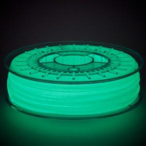 Glowfill